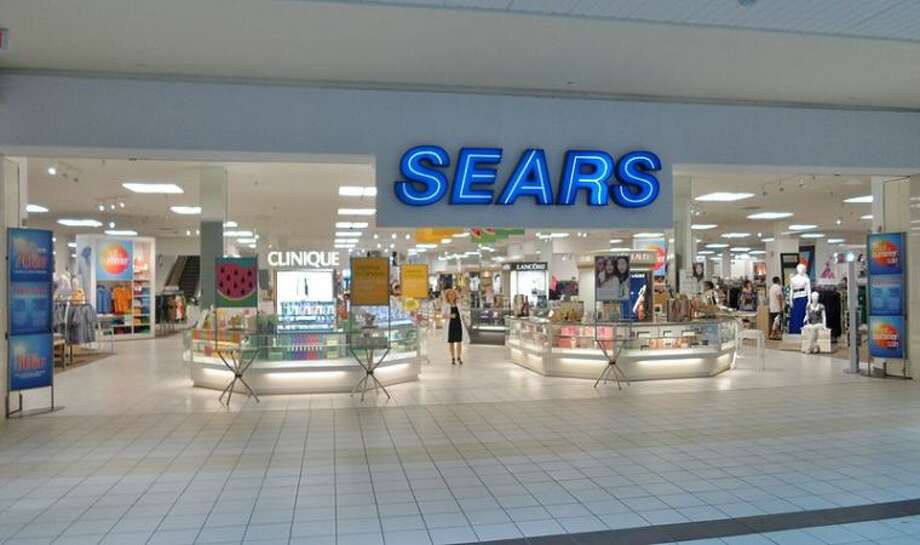 Sears Holdings said liquidations are expected to begin as early as Friday. The Odessa store is slated to close by the end of March.