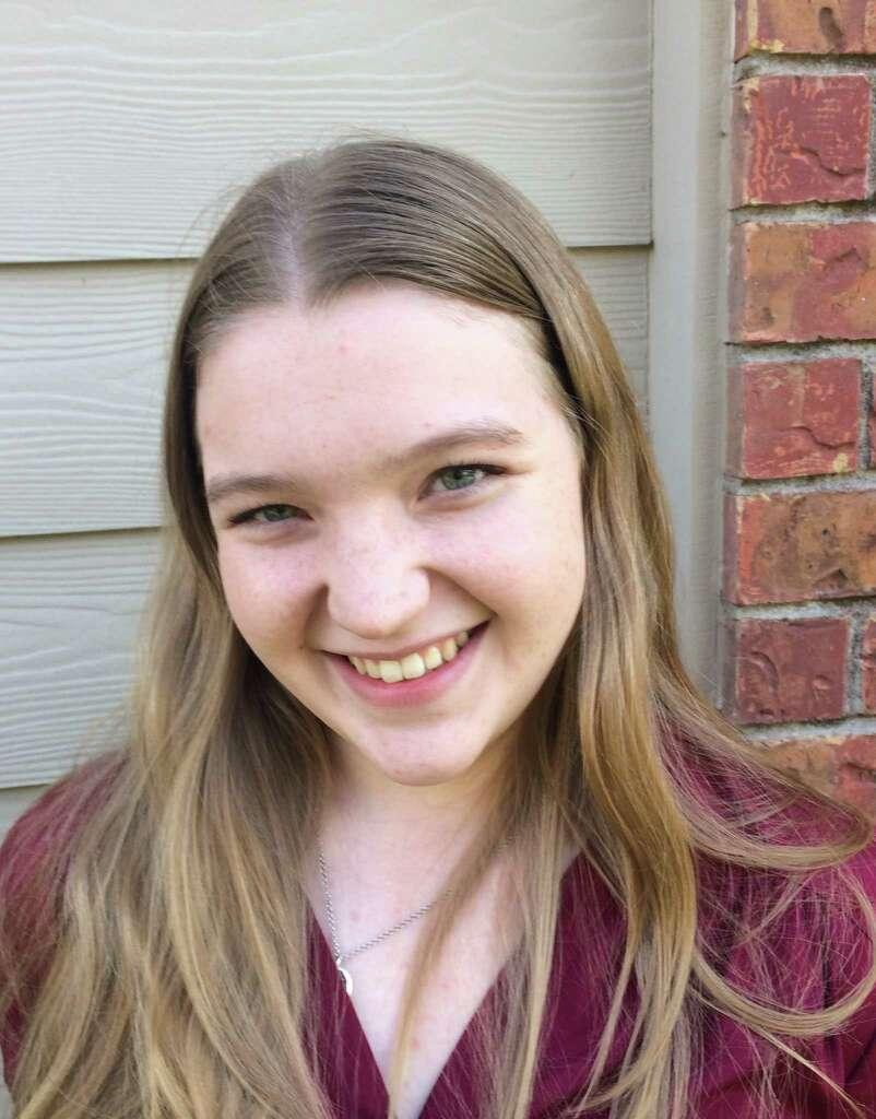 2014 breaking barriers essay contest winners
