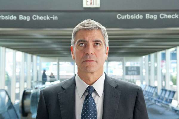 c989950aef476 George Clooney gets our undivided attention - HoustonChronicle.com