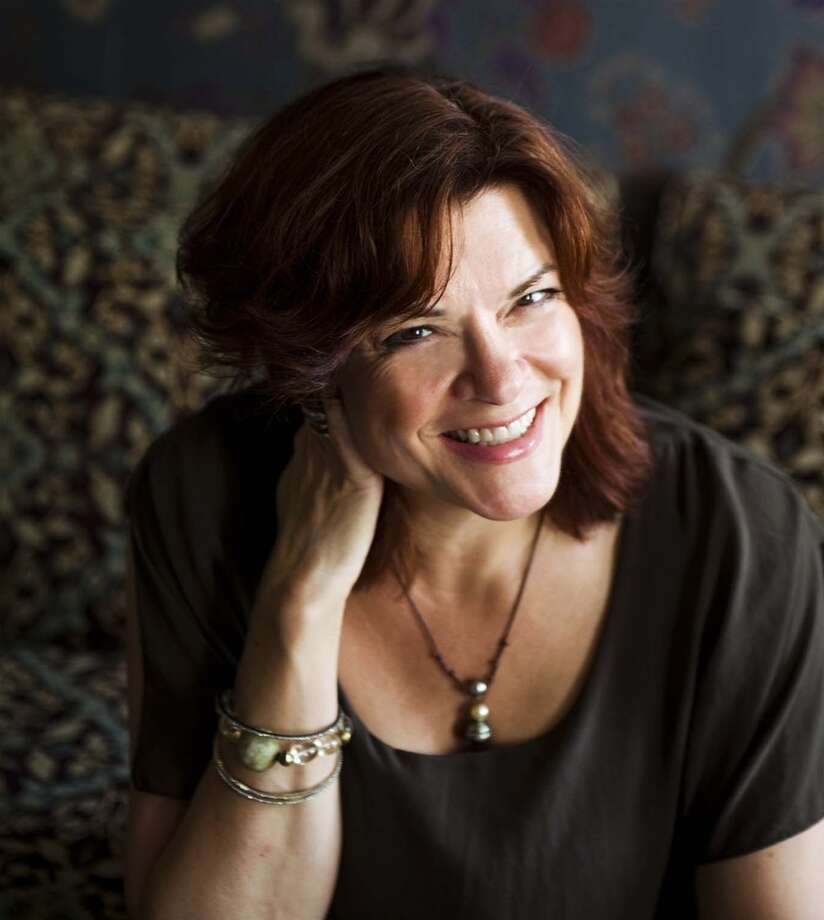 Rosanne Cash, daughter of Johnny Cash, continues to make music that crosses genres. The Grammy award-winning singer will be in Hudson this weekend. Where: Club Helsinki, 405 Columbia St. Hudson. When: Friday, 9:00 p.m. Learn more.
