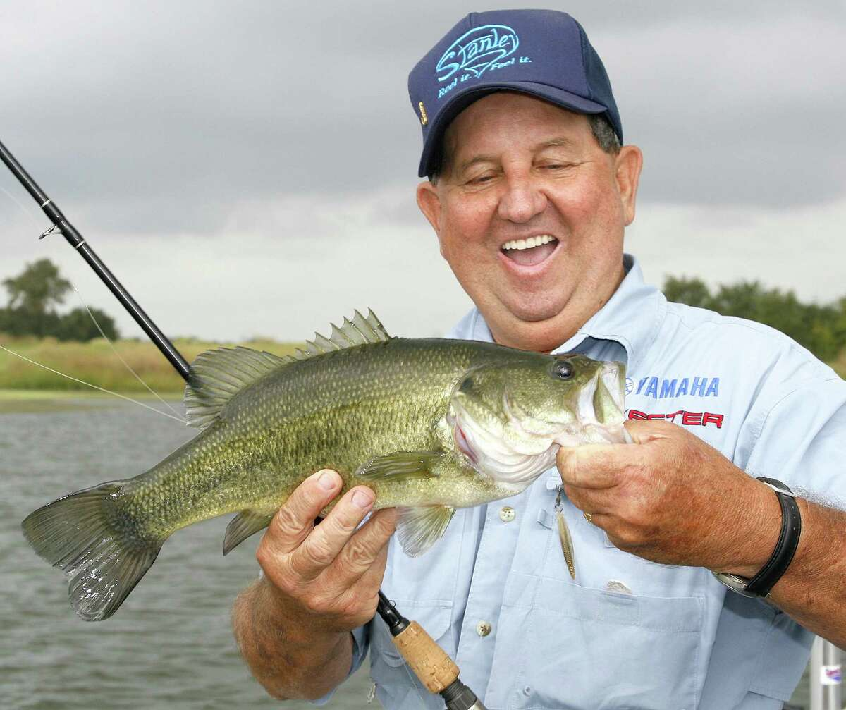 Lakes producing good top-water bass action include Gibbons Creek, Raven (Huntsville State Park) Toledo Bend and Sam Rayburn.