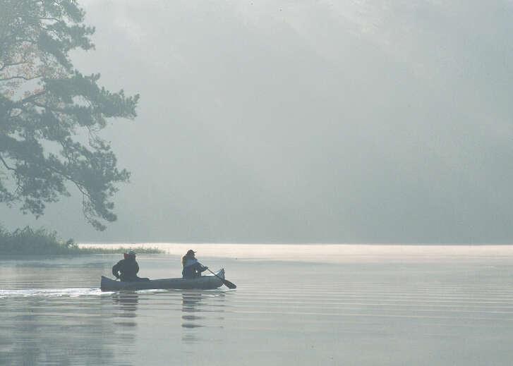 Houston chronicle houston chronicle for Fishing spots in houston
