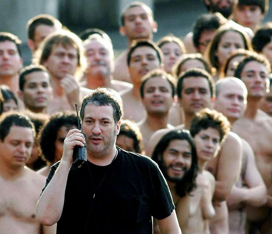 Nude naked people-4471