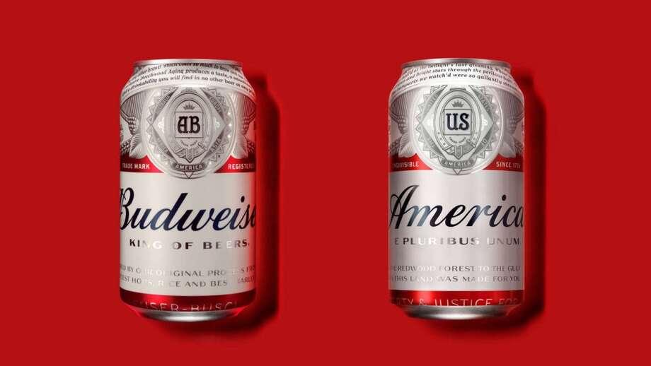 25. Budweiser (Anheuser-Busch InBev)Brand value: $23.4 billion1-year change: 5%Company ad spending: NA