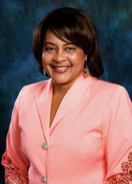 Laura Thompson, founded Laura Thompson Agency advertising agency. She also founded Sistas in Business, a business network and resource for African American women, in 2002.