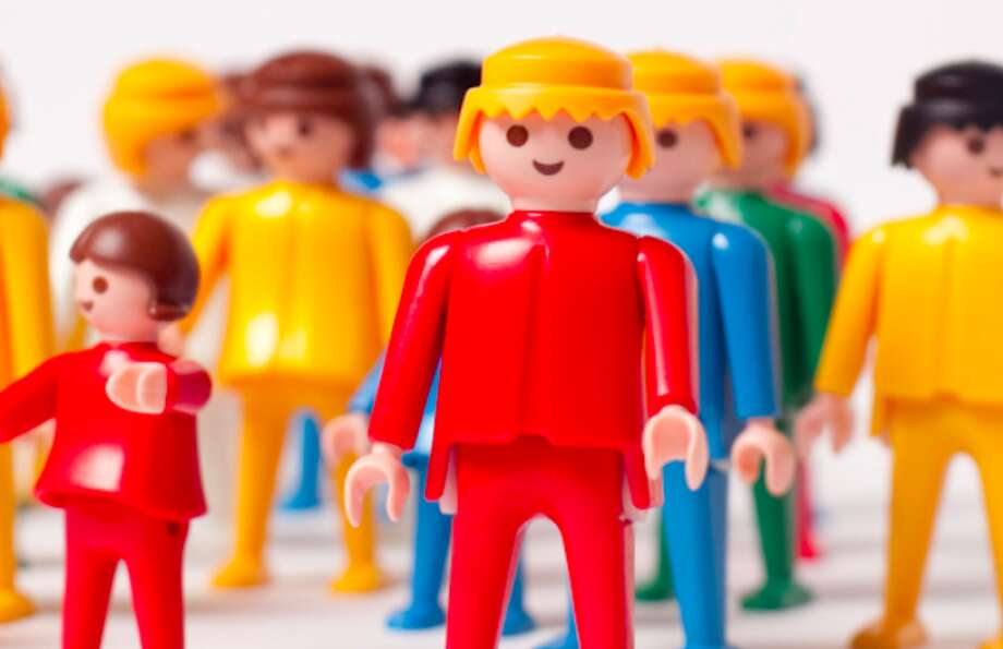 Open road scoops up animated feature playmobil for Playmobil post