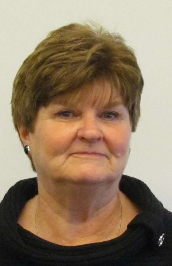 Incumbent Ann M. Apicella is serving her first term as Troy school board member, originally elected in 2013, and a member of the policy committee. She is a life-long resident of Troy and a retired teaching assistant for 26 years in the Troy City School District. She attended Catholic Central High School, Hudson Valley Community College and Maria College. Apicella is vice president of the Seton Women's Auxiliary. She was active in the former St. Joseph's PTA, former School 12 PTO and past vice president of the Troy Teachers Association.   She and her husband Paul have two daughters and two grandsons.