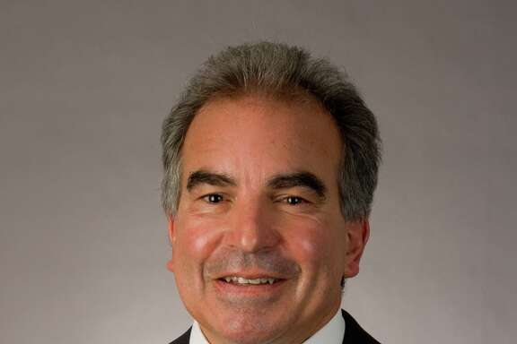 Jack Fusco, CEO of Houston-based power generator Calpine Corp., will step down in May 2014 to become executive chairman of the board.
