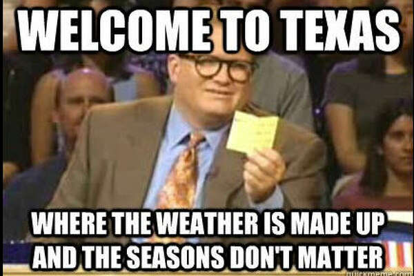 Photo:  @TexasHumor Twitter