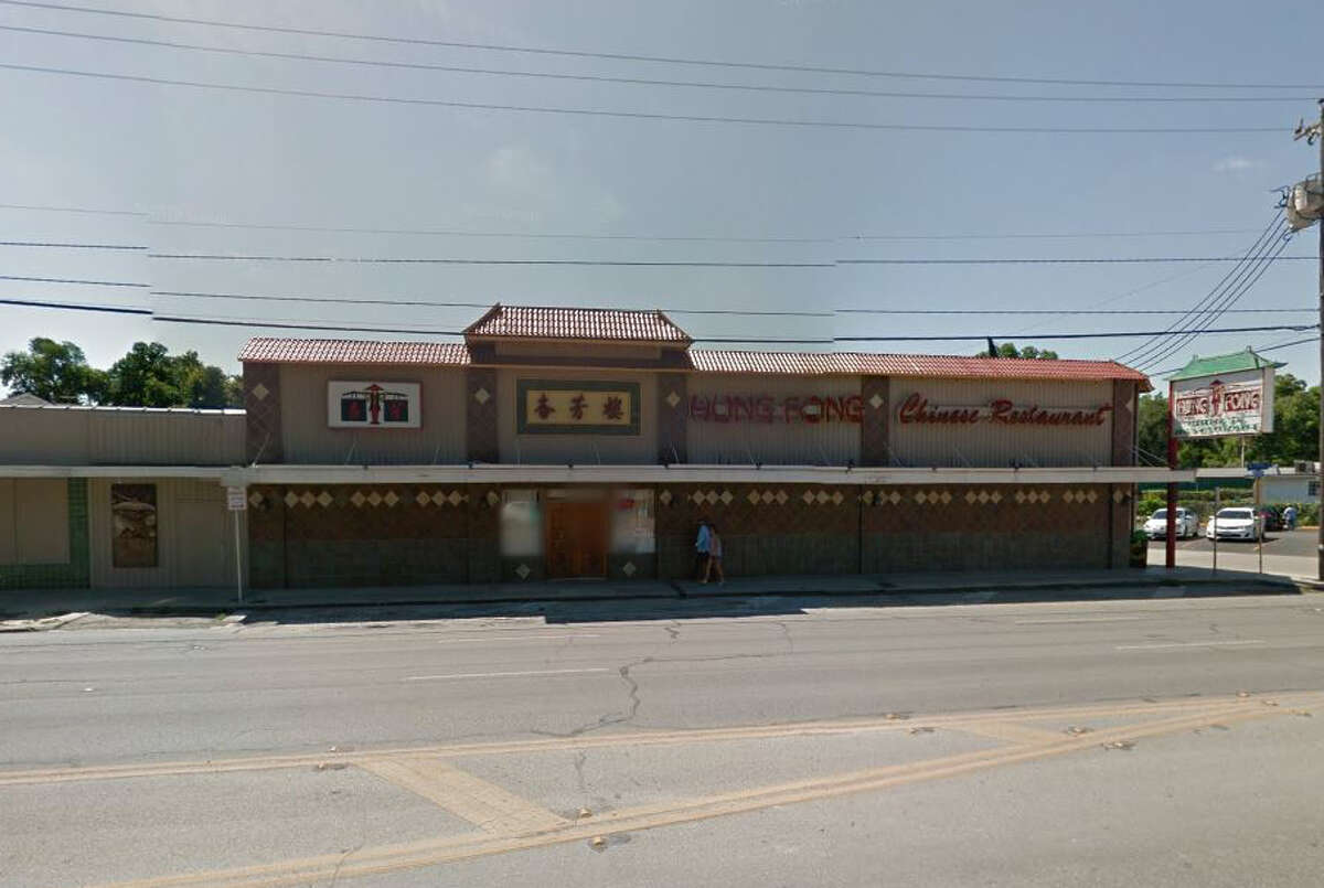 Hung Fong Restaurant: 3624 Broadway Date: 07/15/2019 Score: 77 Highlights: Inspectors observed