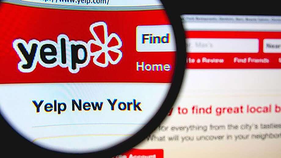 Photo: Gil C / Shutterstock.com