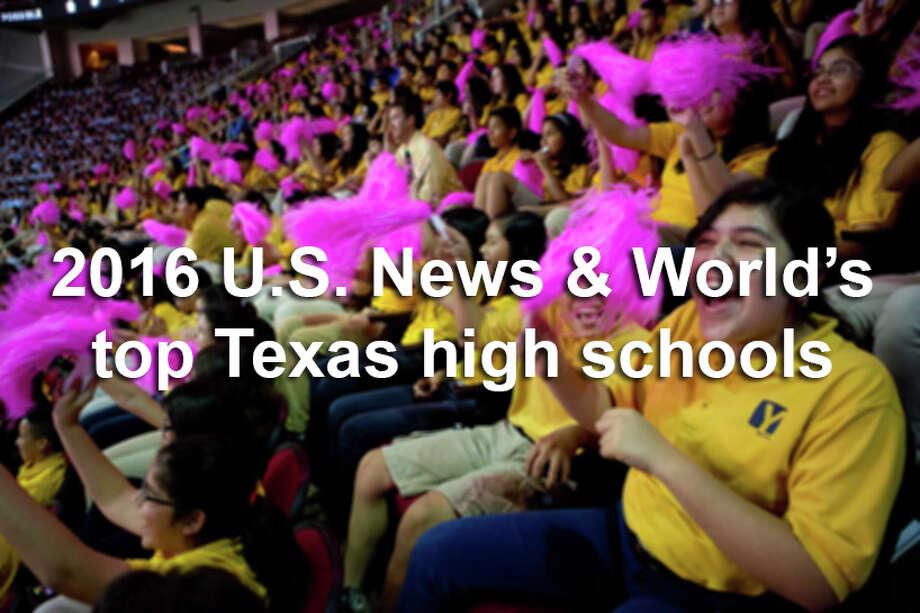 / © 2014 Houston Chronicle