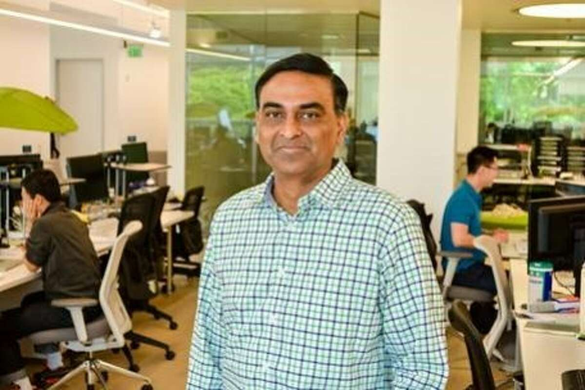 Beepi hired Sri Subramaniam as vice president of engineering.
