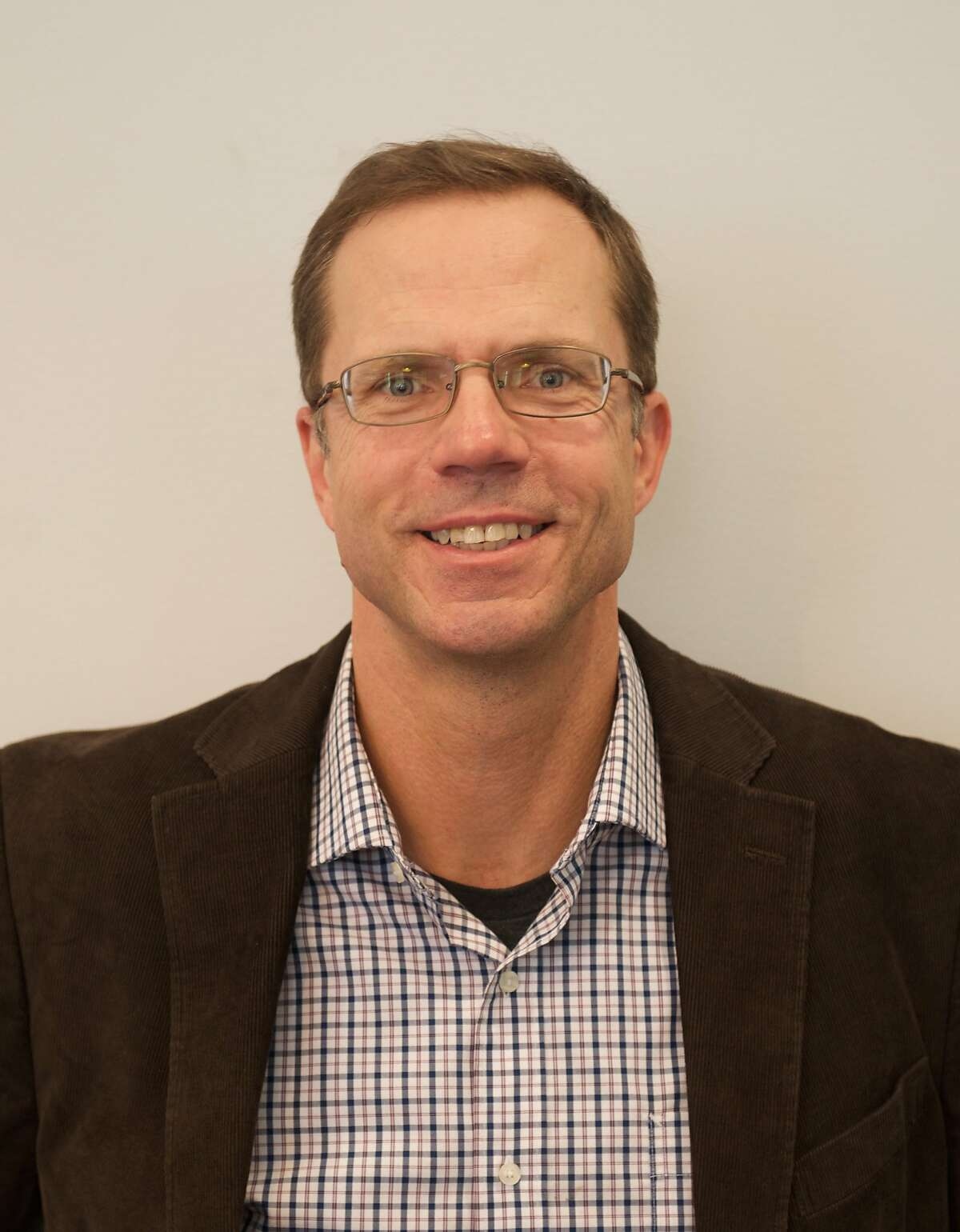 Affirm named Carl Gish chief marketing officer.