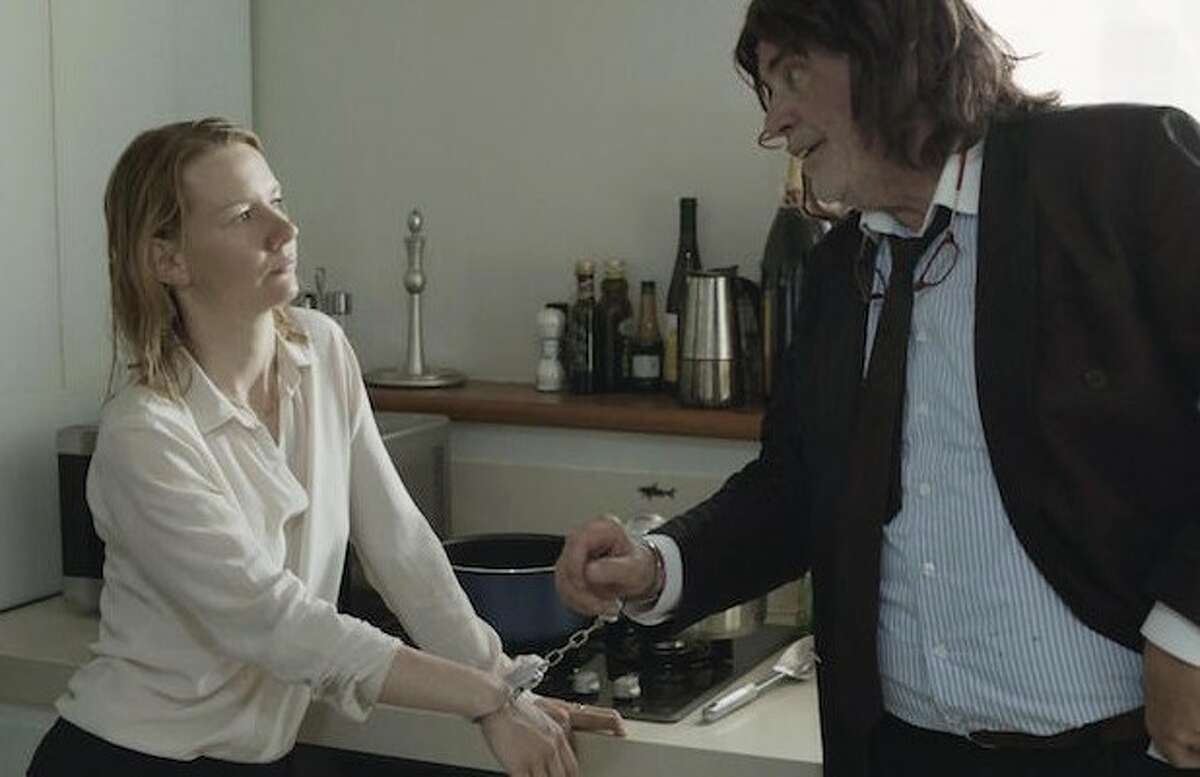 Click ahead to see some of the 100 best movies of this century100. Toni Erdmann This German comedy about a father's surprise visit was named film of the year by the International Federation of Film Critics.