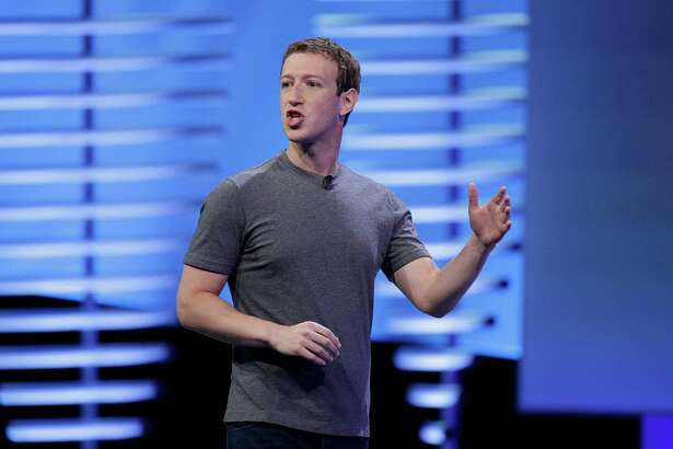 "Facebook CEO Mark Zuckerberg says his company is looking into alleged bias against conservatives in its ""Trending Topics"" feature, but it hasn't yet found support for those claims."