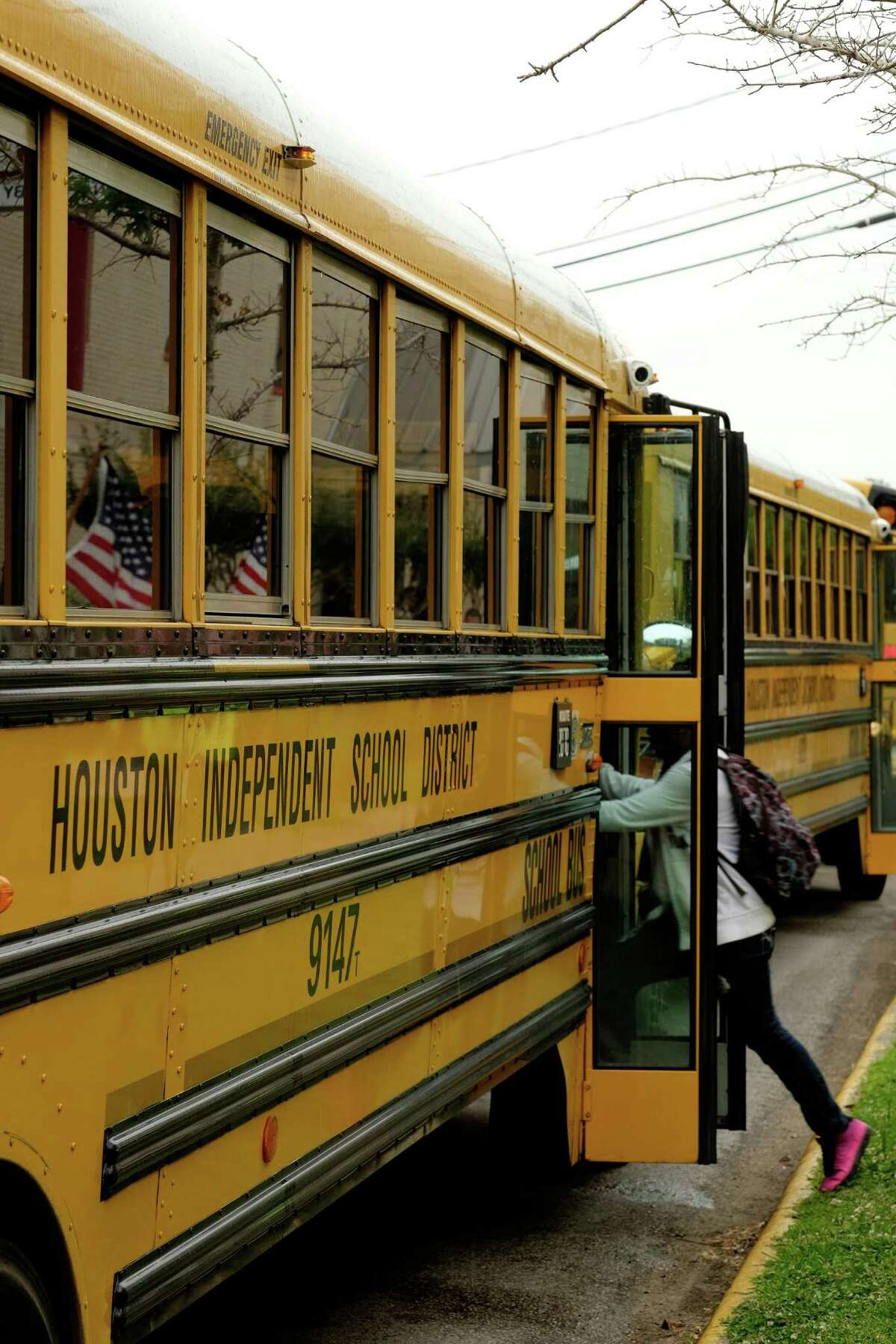 With the Texas Supreme Court ruling on May 13 punting the issue of school funding back to the Legislature, will lawmakers do the right thing?