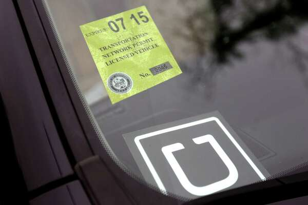 Fort Worth takes different path on paid ride market