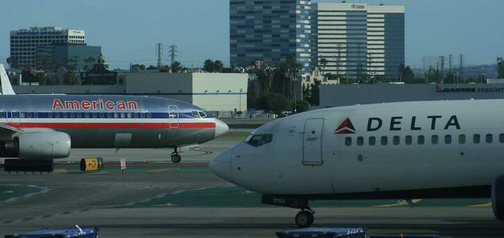 Delta is already offering basic economy fares on about 2,000 of its domestic routes, and American plans to offer them by year's end.