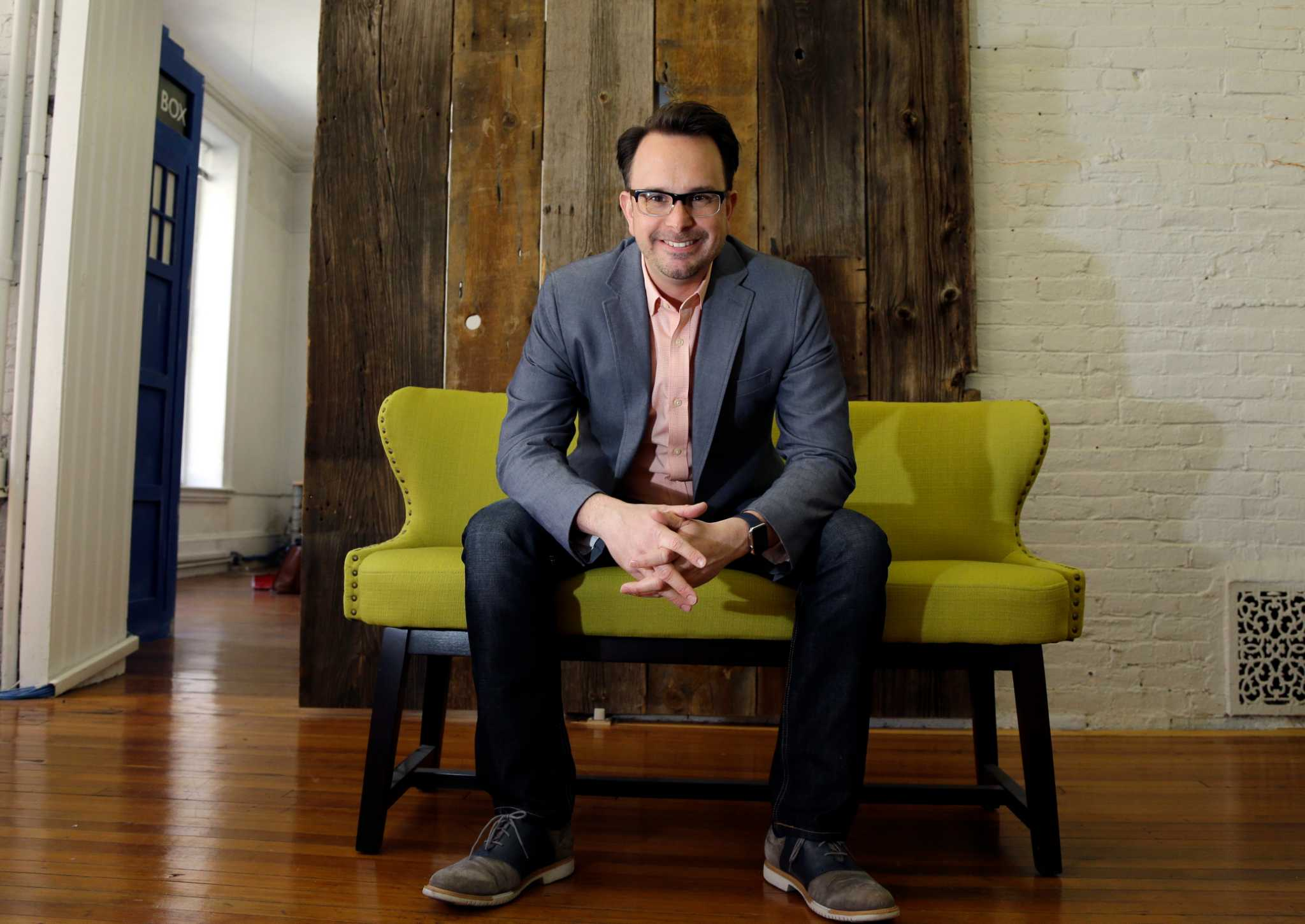 Entrepreneurs want policy specifics from candidates - Houston Chronicle
