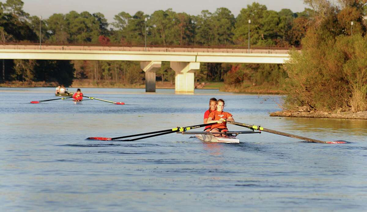 University of Texas at Austin - Biggest loser:Rowing Expenses:$2,183,547 Revenue:$409,199 Losses:$1,774,348 Source:Texas Tribune