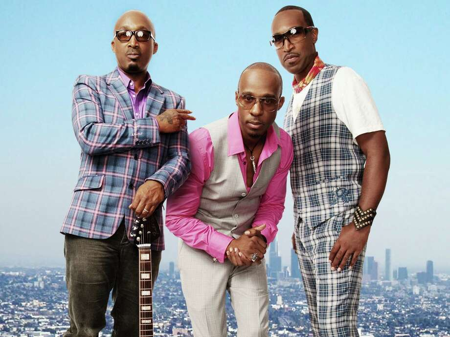 Click through the slideshow to see what other music and comedy acts will be making a stop in the Capital Region. Tony! Toni! Tone!, June 23, Tricentennial Park, Albany. Tameka Amar opens for 1990s R&B stars in third Alive at Five concert.