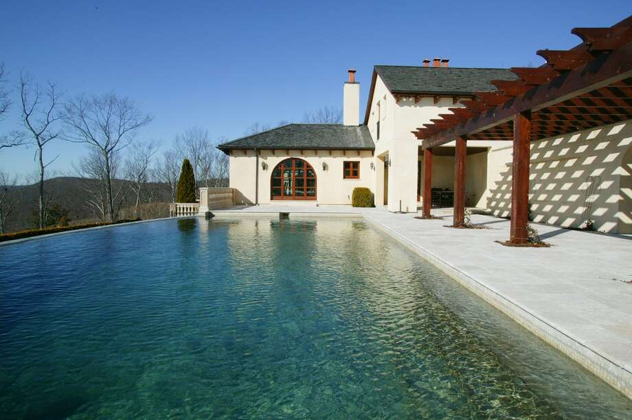 175 Carter Rd, Kent, CT 06757 6 beds 7.5 baths 8,576 sqft View full listing on Zillow Photo: Zillow