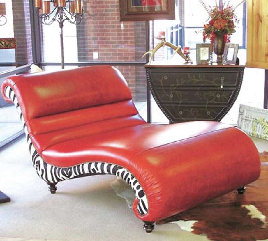 Fyi Find Quality American Made Furnishings And Gifts At The Brand