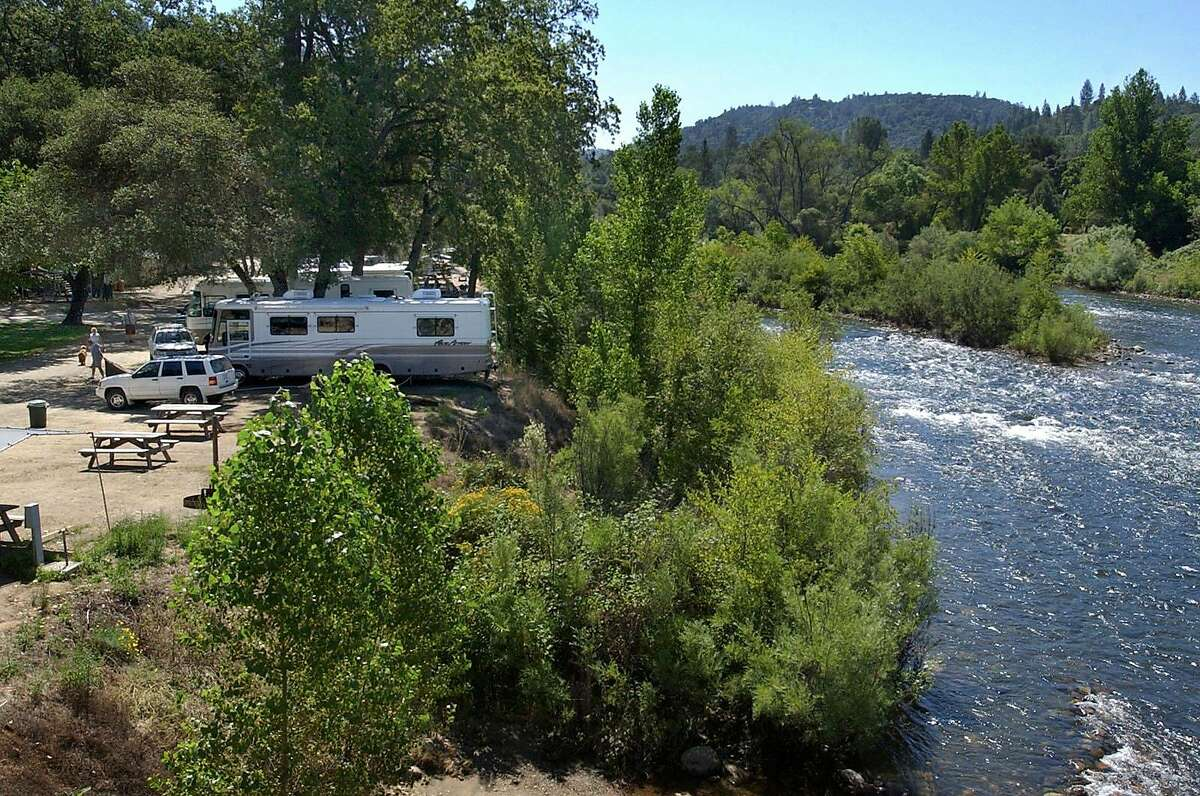 Is this the year of RV travel? It may well be. As the coronavirus pandemic continues, and many have canceled travel plans involving flights, RVing gives travelers a little extra piece of mind thanks to reduced interaction with others.