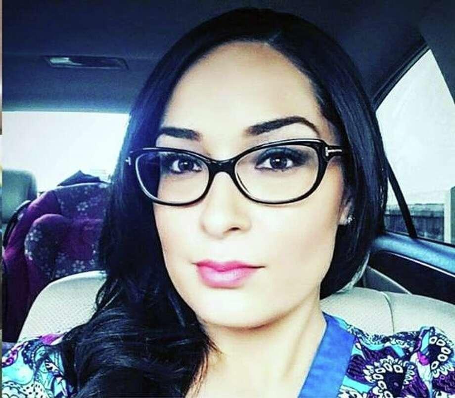 Bianca Carrasco, 29,  Missing Since May 1, 2016 - San Antonio, TX 920x920