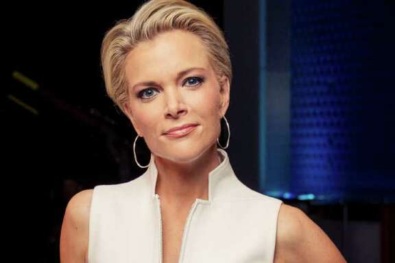 Megyn Kelly's first Fox network special features an interview with presumptive Republican presidential nominee Donald Trump.