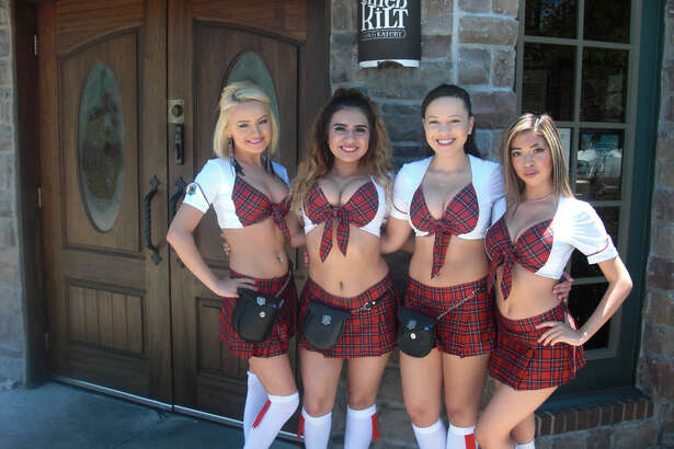 Best-Looking Sports Pub in San Antonio.   Click here  for upcoming events and daily specials or call (210) 497-2800 • 2070 N. Loop 1604 East, San Antonio, TX 78232