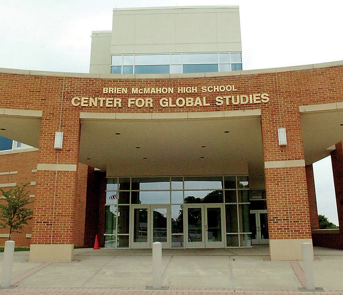 Julie Parham, director of Global studies, sent a letter to Bridgeport earlier this month saying it intended to charge the district $3,000 per pupil, or $210,000 altogether for 60 Bridgeport students attending Norwalk's Center for Global Studies at Brien McMahon High School.