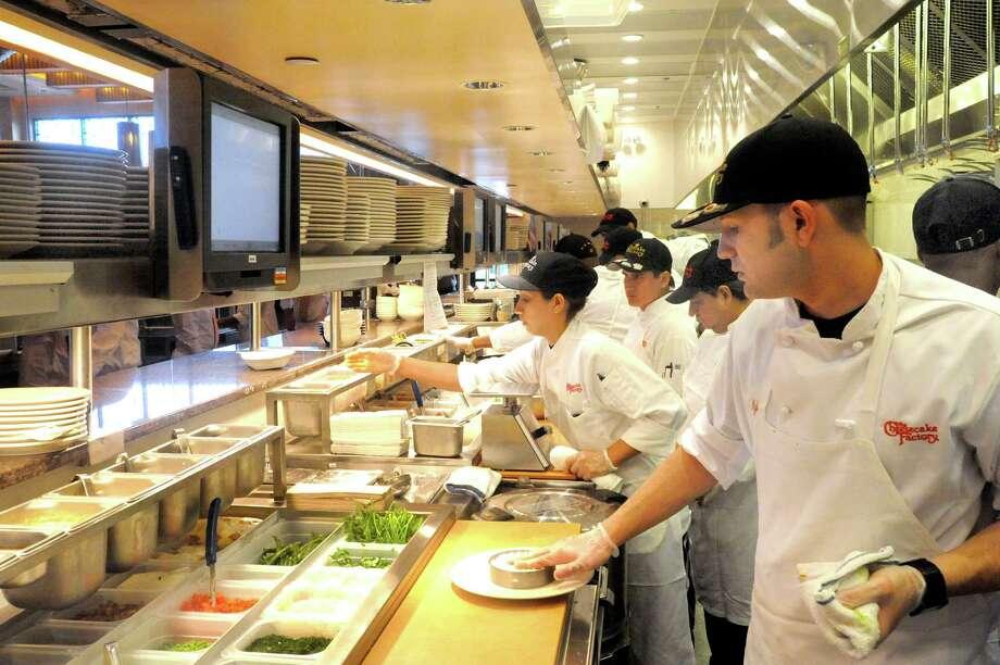 True Food Kitchen Nj