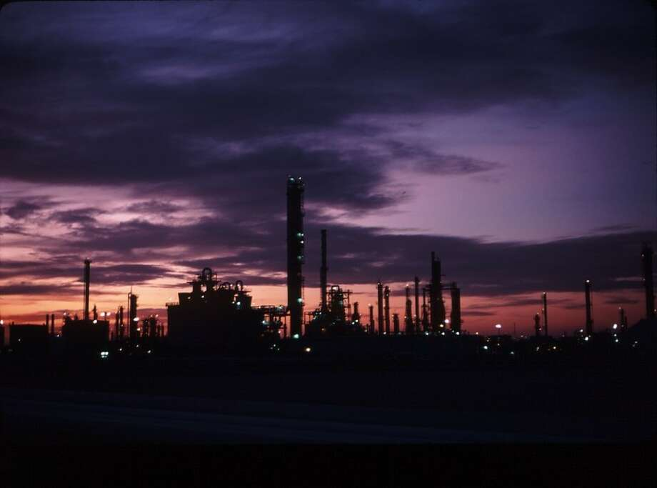 The permitting process for the large-scale, 50,000 BPD refinery, which will distribute its refined products in the Western United States and Mexico, was originally projected to be nine to 12 months. Photo: MRT File Photo