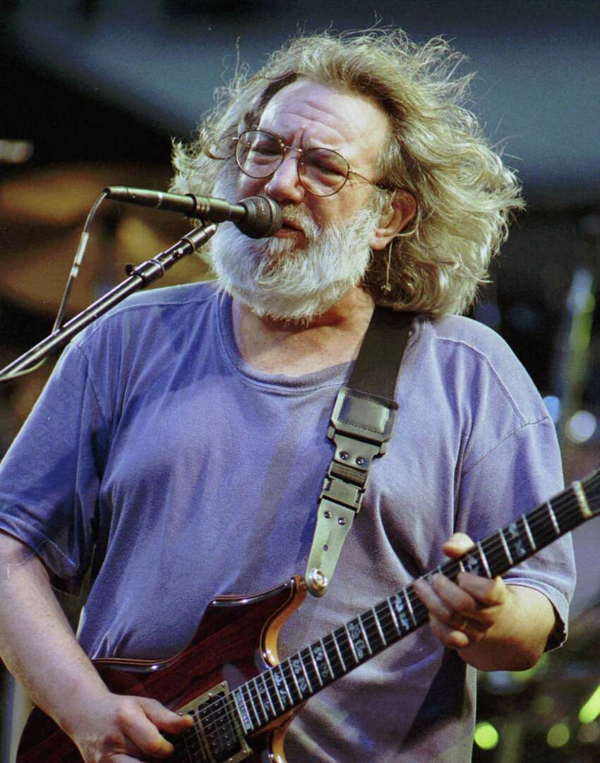 The biggest attendance for a single show at SPAC was Grateful Dead, 40,231 in 1985. Attendance is now capped at 25,000.