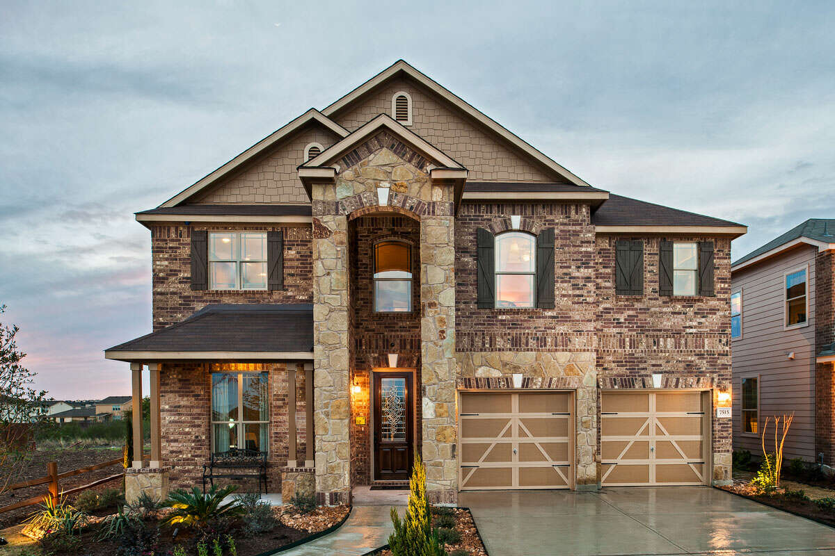 California-based developer KB Home plans to expand its San Antonio footprint with a 234-home development after purchasing a 75-acre plot near Potranco Road along Texas 211 in northwestern Bexar County, the company said Tuesday.