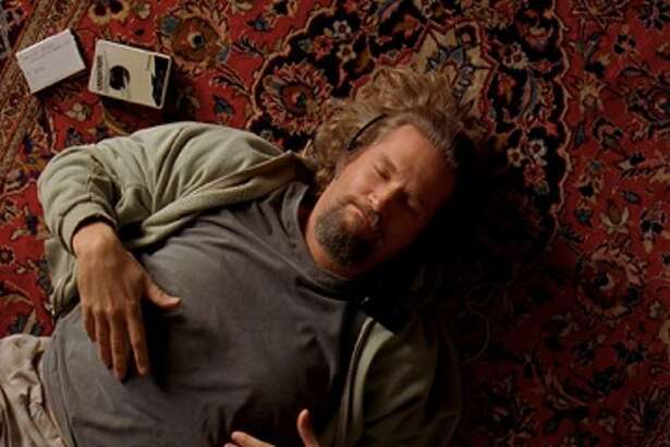On Tuesday, June 28th our Cult Classics presentation will be THE BIG LEBOWSKI (1998). There will be a costume contest with prizes for the best Lebowksi-themed attire
