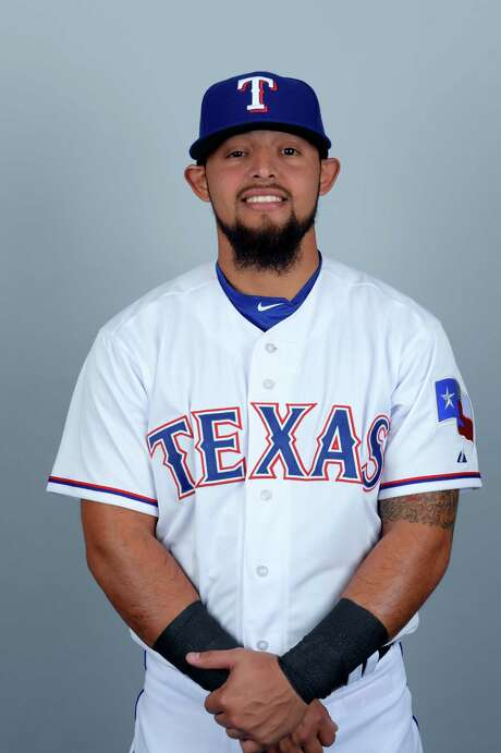 MLB report: Rougned Odor draws eight-game suspension for ...