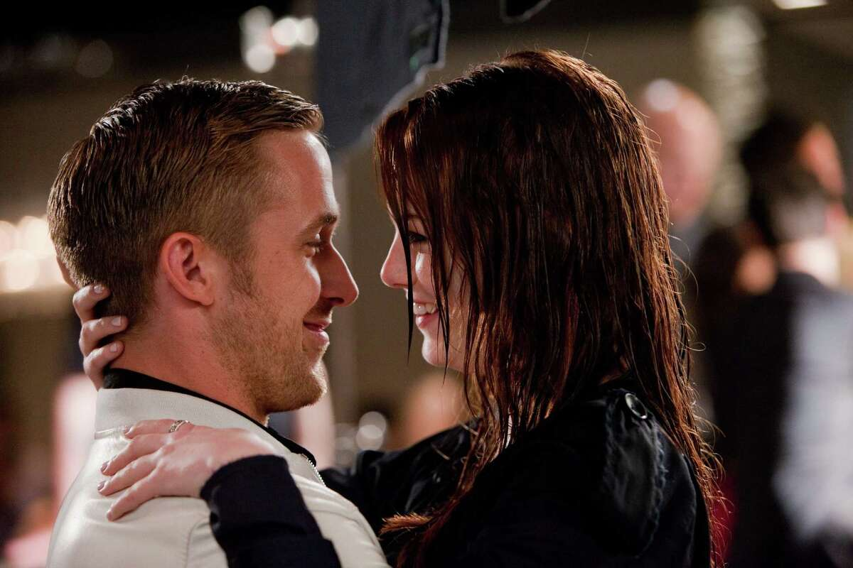 Crazy, Stupid, Love (2011) Available on Netflix March 1