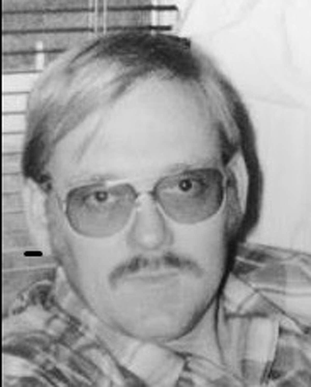 Lee Wackerhagen has not been seen since 1993, according to the Texas Department of Public safety.