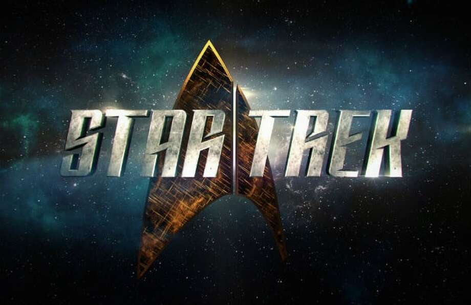 'Star Trek' 101: 22 Must-See Episodes to Mark the 50th Anniversary (Videos)