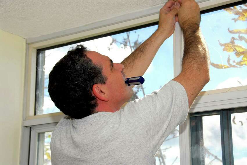 Click through the slideshow to see what home improvement projects you should tackle in July.