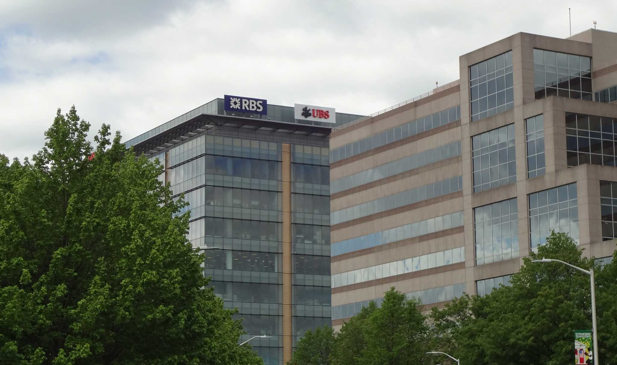 Rbs Adds To Job Cuts As Ubs Moves In Stamfordadvocate