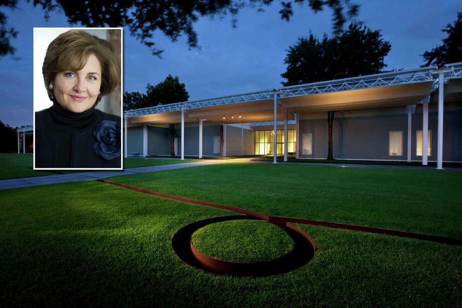 The Menil is one of Houston's finest museums.Keep clicking for a look at the best bars, beaches and museums around the world.