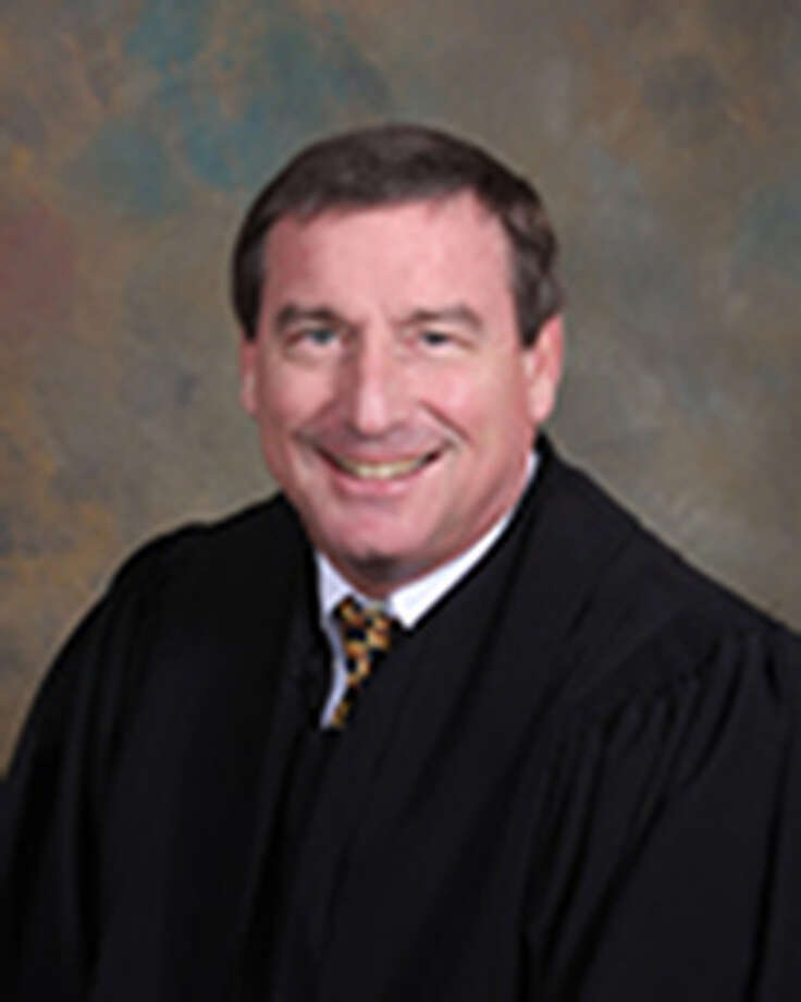 Judge Andrew S. Hanen also ordered ethics classes for federal attorneys. Photo: Courtesy / Courtesy Photo