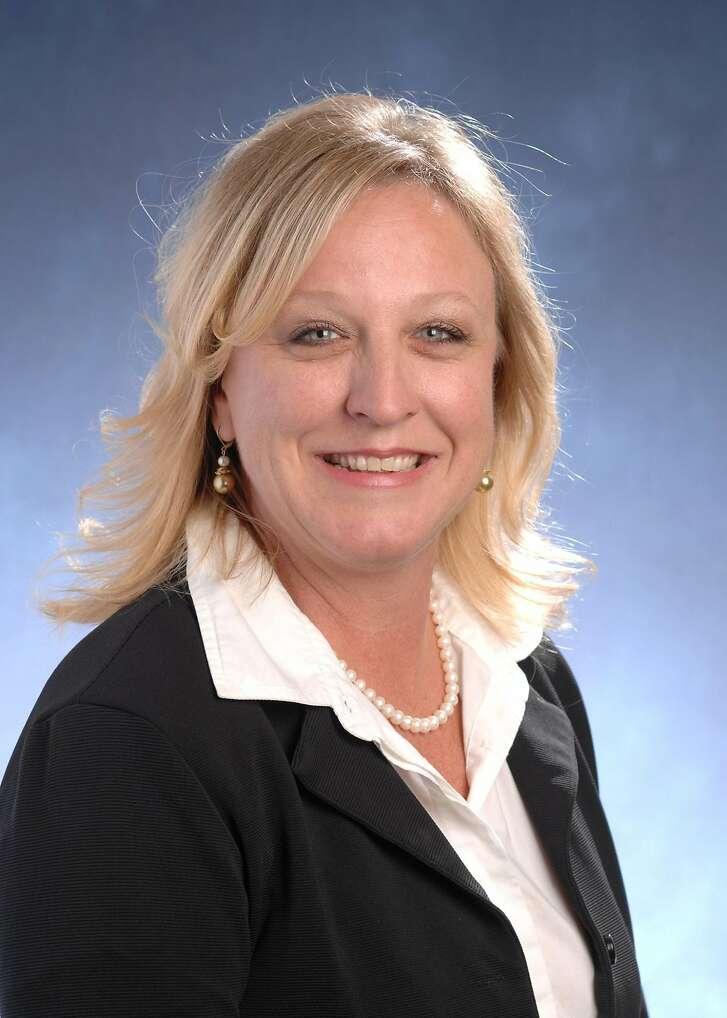 Karin Cunningham