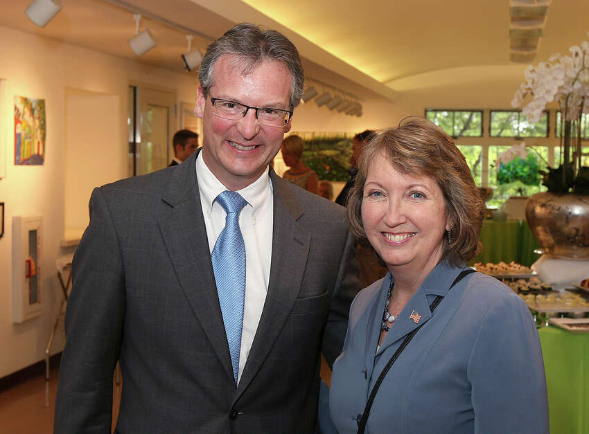 Were you Seen at the Arts Center of the Capital Region's annual gala held at the Arts Center on River Street in Troy on Thursday, May 19, 2016?