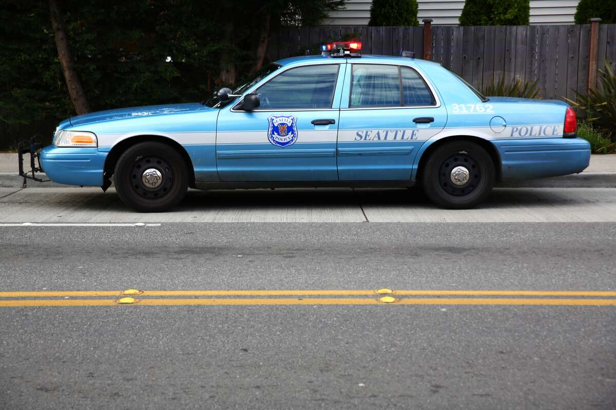Dozens of sexual assault and abuse cases assigned to an overburdened Seattle Police Department detective were left open for years. Now prosecutors are moving forward on several years-old rape claims.