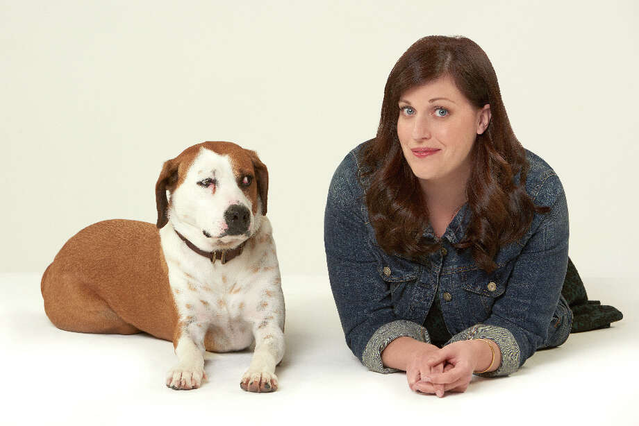 Actress Allison Tolman went to Clements High School in Fort Bend ISD. Photo: Bob D'Amico, ABC